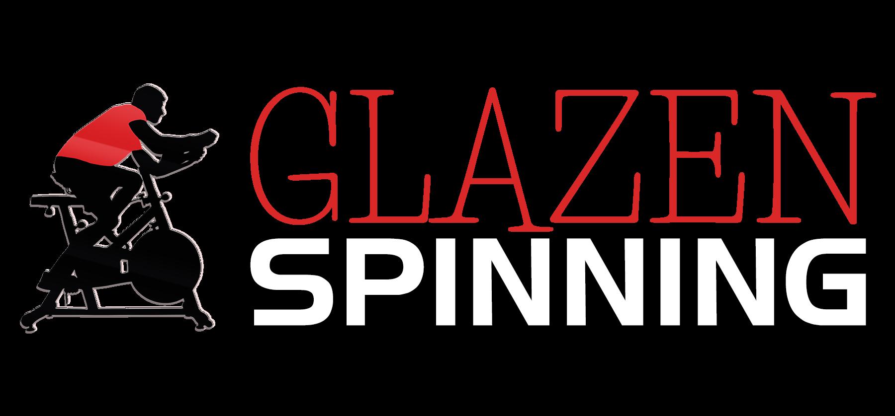 Glazen Spinning 2021